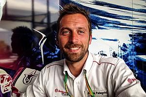 Formule 1 Contenu spécial Mon job en F1 :  ingénieur course chez Brembo