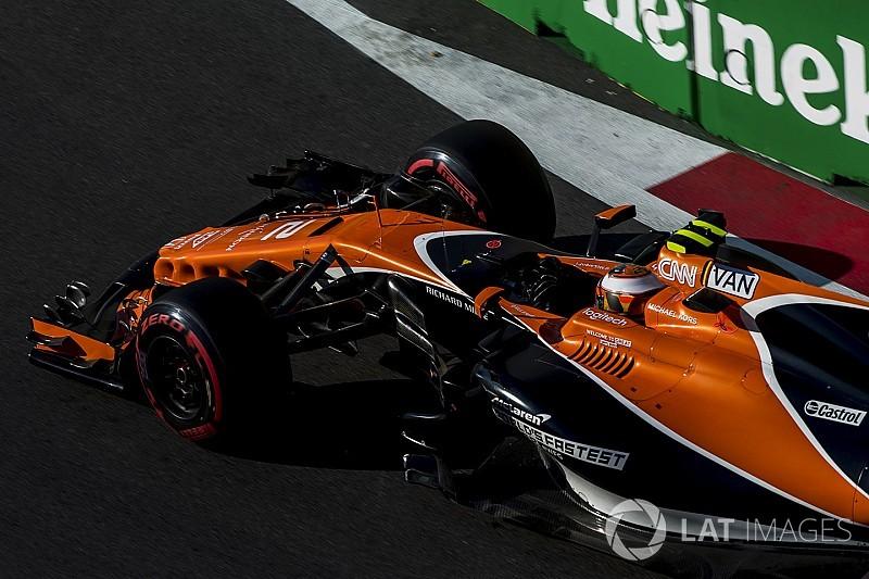 Бывший босс Honda озвучил причины неудач компании в Ф1