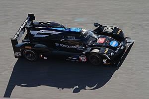 IMSA Reporte de prácticas Cadillac y Ford lideran en la primera práctica en Laguna Seca