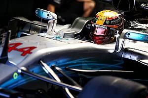 F1 Noticias de última hora Hamilton espera la reacción de Red Bull y no se fía de Ferrari