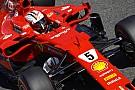 Automotive VIDEO: Arman el Ferrari SF-70H a tamaño natural con piezas de Lego