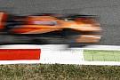 """Alonso: """"A McLaren döntésére várok…"""""""
