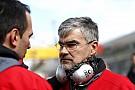 Nach Formel-E-Aus: Audi-Sportchef Gass attackiert Neel Jani