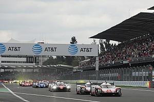 WEC Analisi Porsche verso il doppio titolo ma è il domani del WEC che incuriosisce