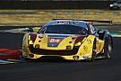 Le Mans Stevens, Le Mans Am zaferiyle kendisini kanıtladığına inanıyor