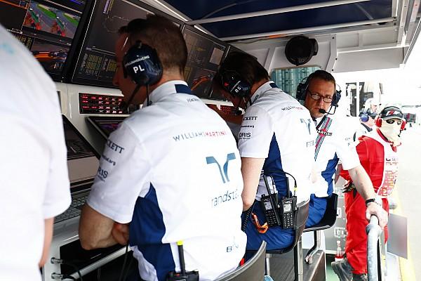 Fotogallery: i team radio più divertenti del GP d'Australia