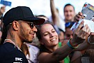 Forma-1 Hamilton szerint Kubica már F1-es világbajnok lehetne