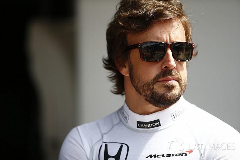Бріаторе: McLaren потрібна революція