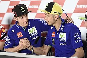 MotoGP Preview Viñales :