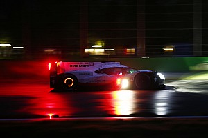 Hartley: Alonso WEC'de çok başarılı olacak