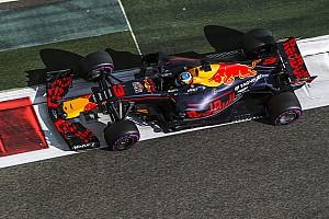 Formel 1 Reaktion Red Bull kündigt an: Ellenbogen raus beim Formel-1-Finale