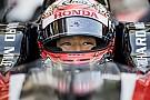Matsushita: Gelar Super Formula bisa jadi jalan ke F1