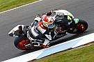 Moto2 La falta de acuerdo con KTM amenaza el futuro del Kiefer Racing en Moto2