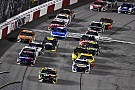NASCAR Cup Elliott wants to remain