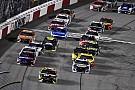 NASCAR Cup Elliott wants to remain