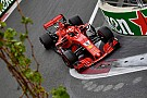 """Brawn: """"Teljesen világos, hogy a Ferrari a legjobb autó"""""""