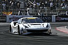 PWC Long Beach PWC: Mancinelli beats Vilander in Ferrari domination