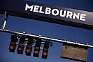 Гран При Австралии: пять вопросов перед гонкой