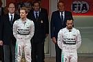 Fórmula 1 Rosberg lembra 2016 e dá receita para bater Hamilton