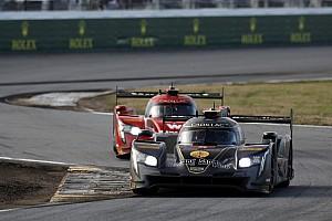 IMSA Ultime notizie 24 Ore di Daytona, 22° ora: Albuquerque e la Cadillac vicini al successo