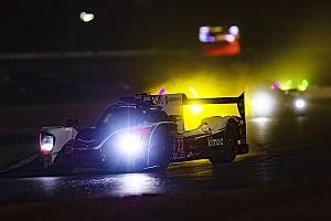 IMSA Motorsport.com hírek Daytona 24 órás: Alonso száguldásai és szereplése a legendás futamon