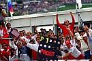 Formula 1 Tarihte bugün: Alain Prost'un doğum günü