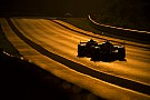 Le Mans In beeld: De 86 mooiste foto's van de 86e 24 uur van Le Mans