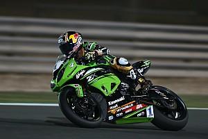 World SUPERBIKE Sıralama turları raporu Supersport Katar: Mahias pole pozisyonunda, Kenan 4. sırada