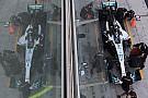 Боттас не погодився із критикою босів команд Ф1