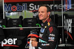 F1 Noticias de última hora Barrichello bajo observación en el hospital