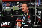 Barrichello Hero vence 500 Milhas de Kart após confusão