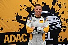 ADAC ed Opel scelgono Tom Kristensson per l'ERC Junior U27 2018
