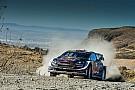 WRC El WRC cambia la normativa de las Power Stage tras la polémica con Ogier