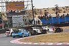 Rallycross-WM Rallycross-WM: FIA beschließt Maßnahmen zur Kostenreduzierung