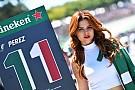 Forma-1 Az F1-es rajtrácslányok korszakának annyi?!