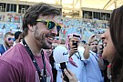 WEC RESMI: Alonso akan jalani tes LMP1 perdana di Bahrain