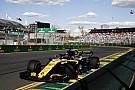Formel 1 Nicht nur auf der Strecke: Renault verliert doppelt gegen Haas