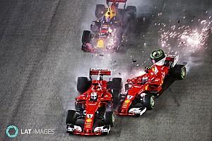 Algemeen Motorsport.com nieuws LAT Images ontvangt internationale award voor fotografie