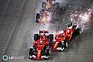 Forma-1 Ha életben akar maradni az F1, többet kell mutatnia a kulisszák mögül