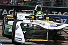 Formule E FE Zürich: Di Grassi wint, Bird loopt in op Vergne