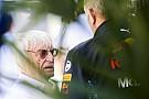 Формула 1 Екклстоун: Невдовзі може з'явитись Гран Прі В'єтнаму