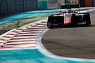GP3 Mazepin, probador de Force India, llega a la GP3 con ART