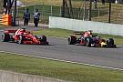 Forma-1 Ricciardo túl éles fegyver lenne Vettel ellen a Ferrarinál?