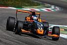 """Formule Renault Opnieuw moeizaam weekend voor Verschoor: """"Van mijn kant niet goed"""""""