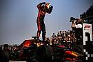 Formule 1 Analyse: Hoe Red Bull de RB14 omtoverde tot een winnaar
