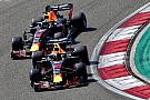 F1 フェルスタッペンを絶賛するブルツ「学習すれば、彼の将来は明るい」