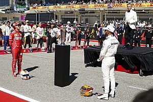 Fórmula 1 Artículo especial ¡Participa en nuestra liga de GP Predictor y demuestra cuánto sabes!