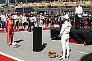 Формула 1 Гран Прі США: аналіз гонки від Макса Подзігуна