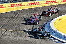 """Fórmula E Exclusivo: detalhes do formato """"Mario Kart"""" da Fórmula E"""