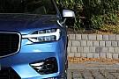 Autó Volvo XC60 D5 AWD R-Design teszt: amikor a másolat jobb, mint az eredeti